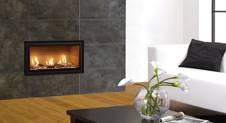 Heating South West are also a supplier of Gazco gas fires