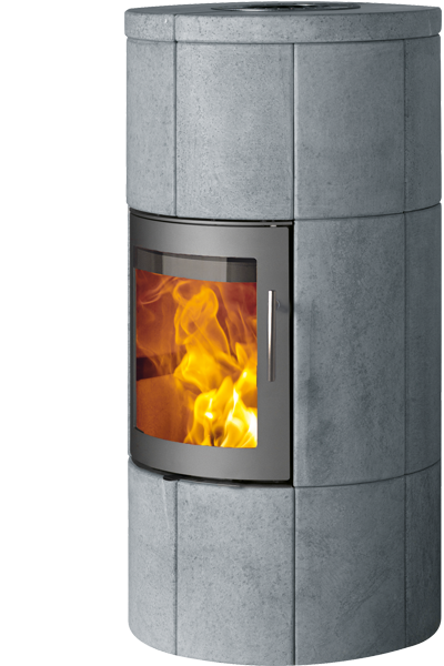 The modern Lotus M1 - ask for more information at Heating South West