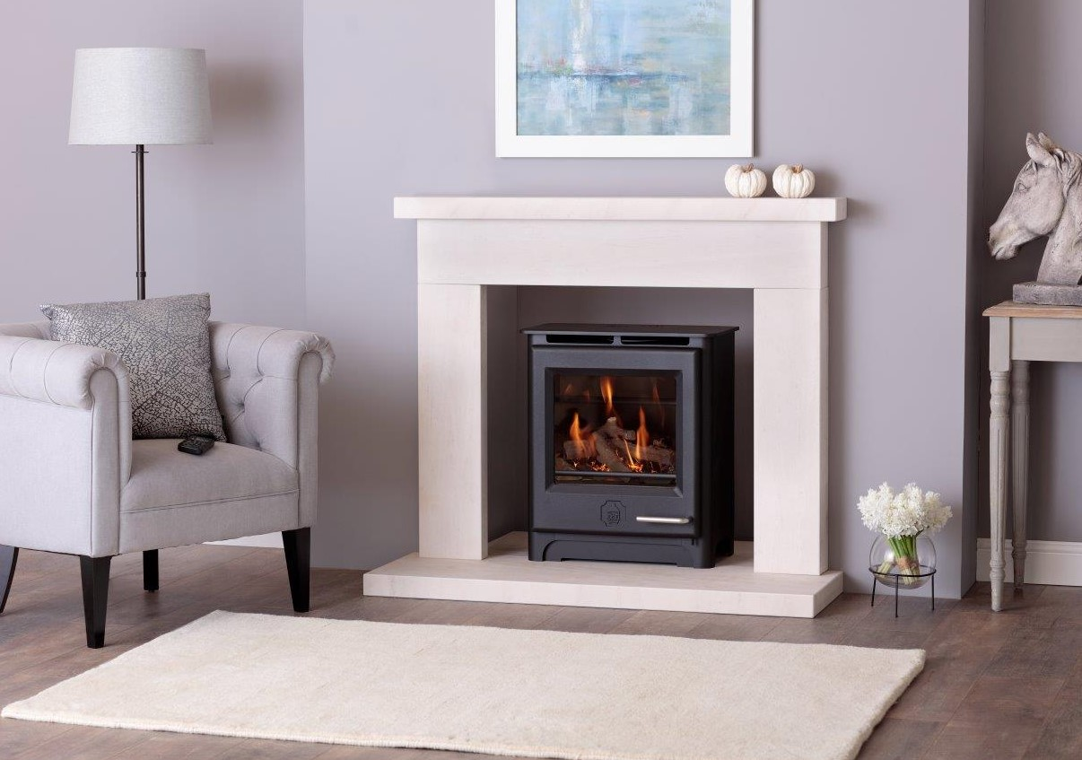 Woodwarm Phoenix - contemporary design for the modern home